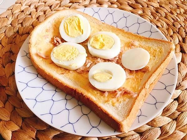 乳酪麵包醬_170307_0008.jpg
