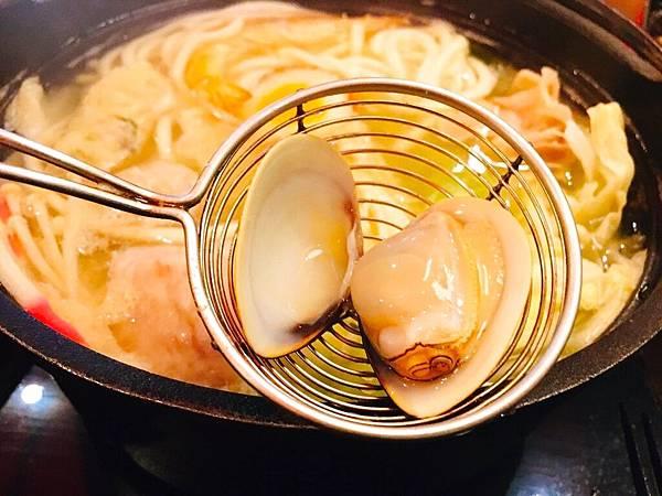 鉄鍋物_170228_0014.jpg
