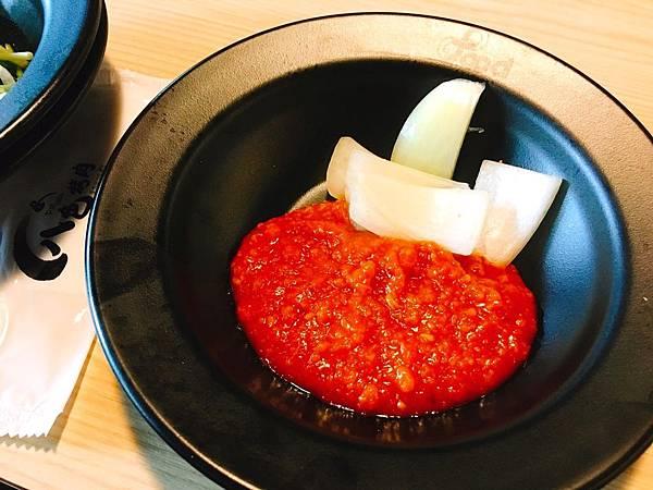 八色燒肉_170401_0076.jpg