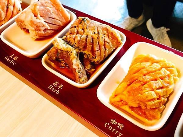 八色燒肉_170401_0056.jpg