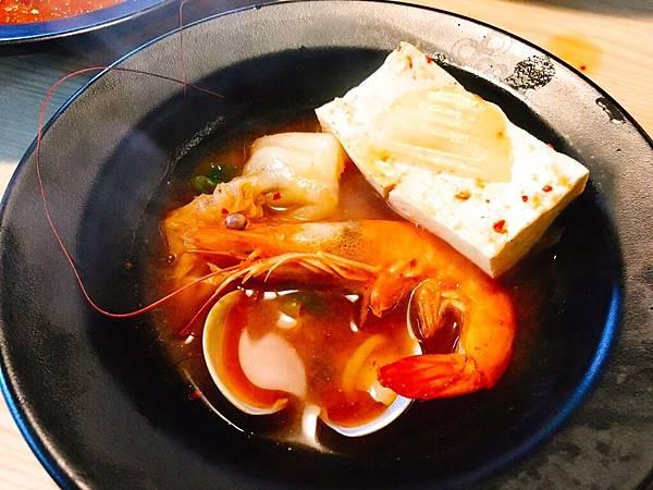 八色燒肉_170401_0046.jpg