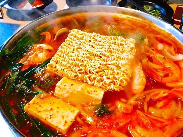 八色燒肉_170401_0048.jpg