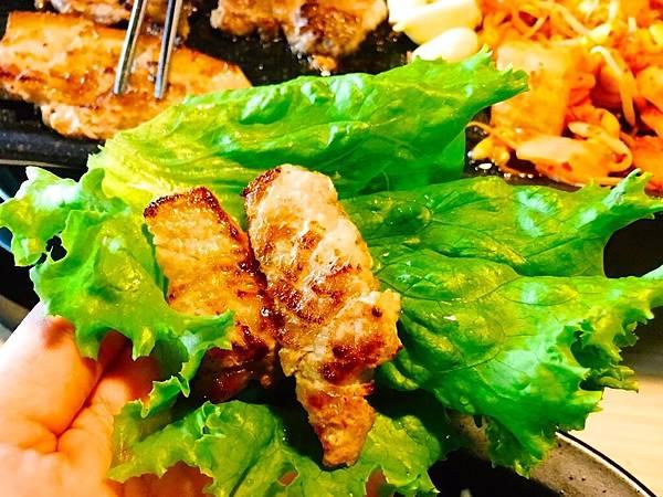 八色燒肉_170401_0041.jpg