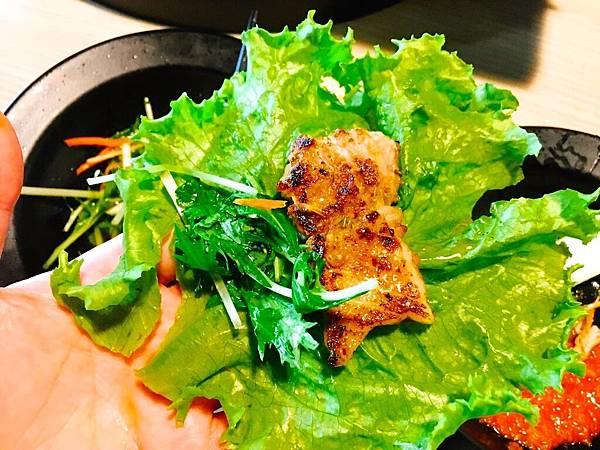 八色燒肉_170401_0035.jpg