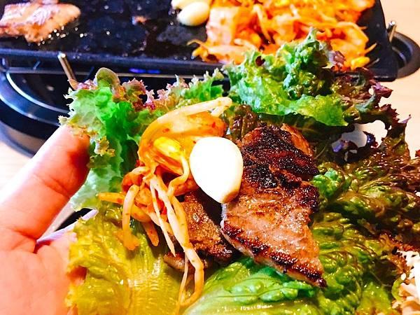 八色燒肉_170401_0038.jpg