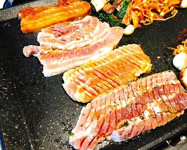 八色燒肉_170401_0031.jpg