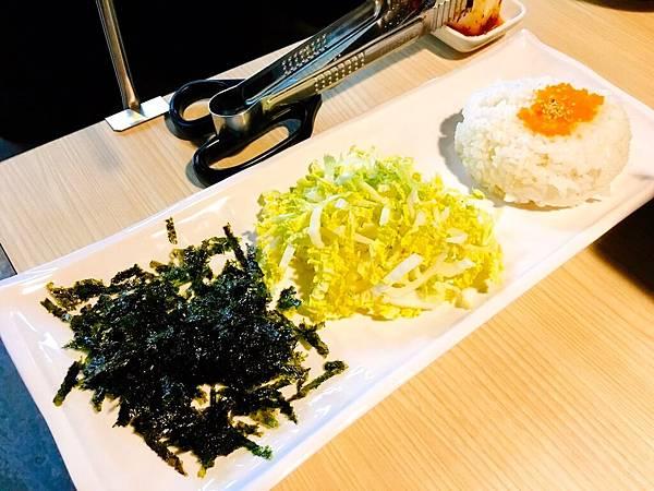 八色燒肉_170401_0021.jpg