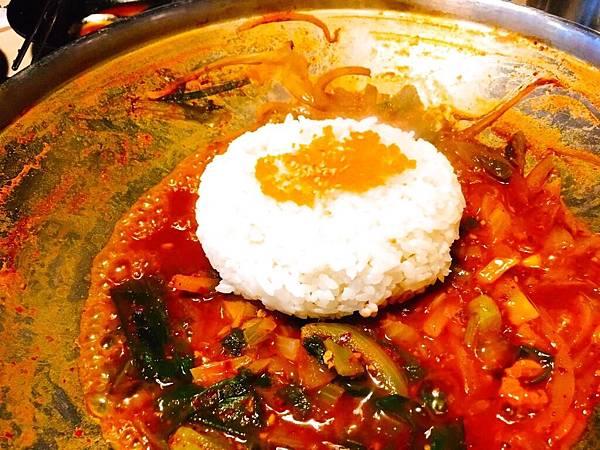 八色燒肉_170401_0015.jpg