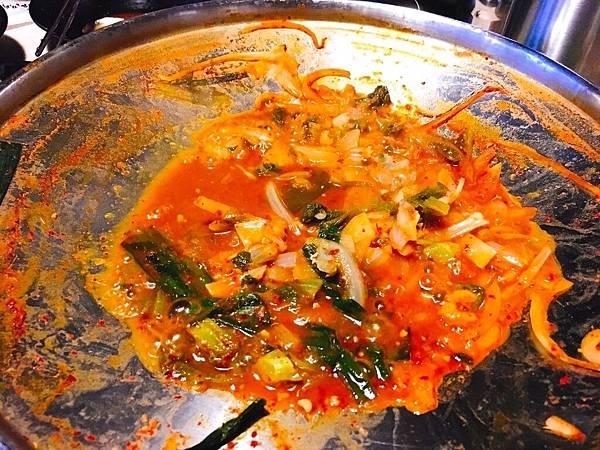 八色燒肉_170401_0016.jpg