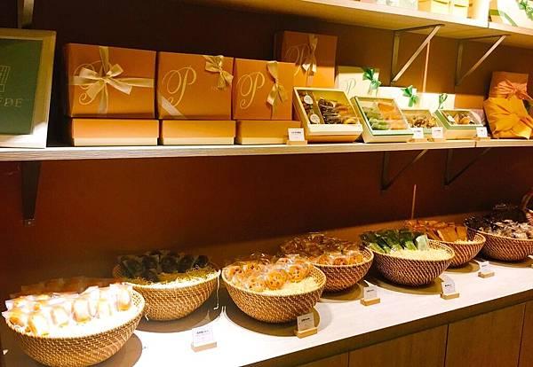 名古屋蛋糕_170331_0042.jpg