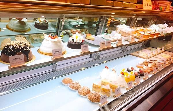 名古屋蛋糕_170331_0023.jpg