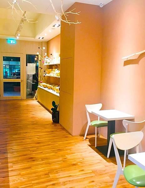 名古屋蛋糕_170331_0022.jpg