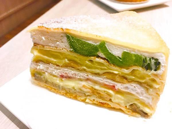 名古屋蛋糕_170331_0012.jpg
