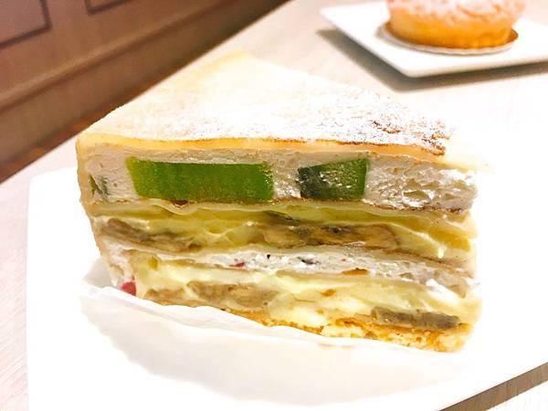 名古屋蛋糕_170331_0015.jpg