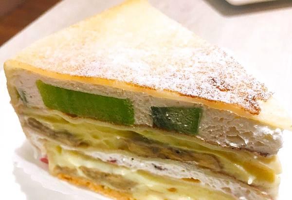 名古屋蛋糕_170331_0013.jpg