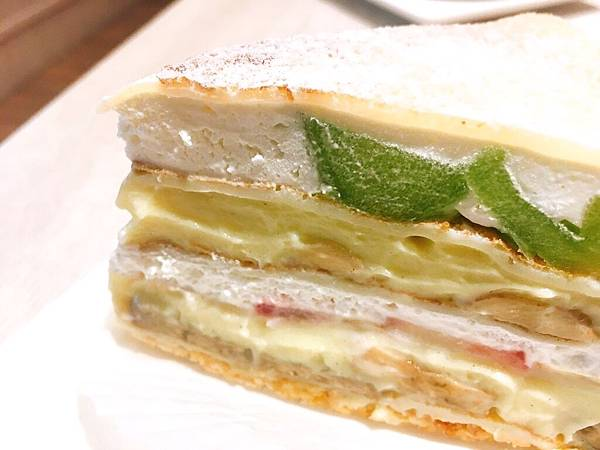名古屋蛋糕_170331_0011.jpg