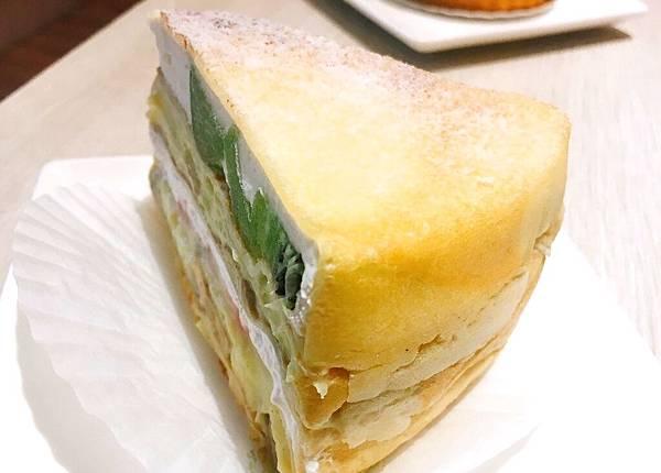 名古屋蛋糕_170331_0009.jpg