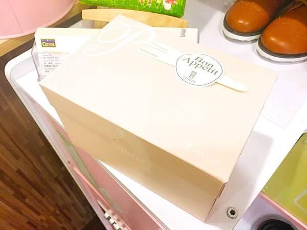 名古屋蛋糕_170331_0004.jpg