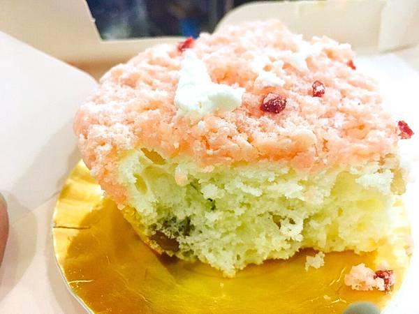 名古屋蛋糕_170331_0001.jpg