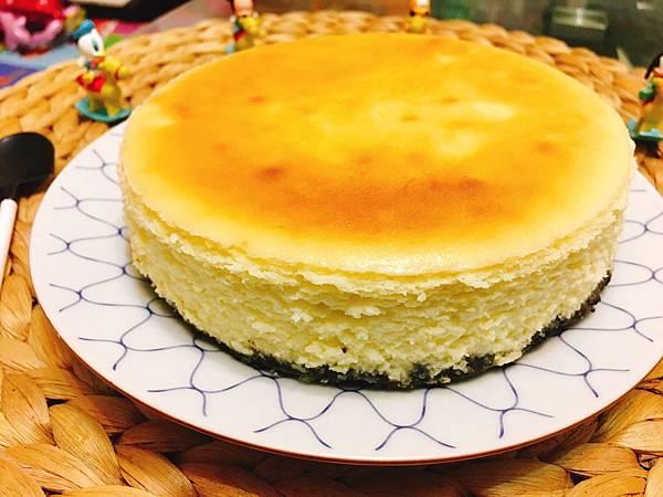 乳酪蛋糕_170326_0020.jpg