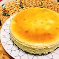 乳酪蛋糕_170326_0021.jpg