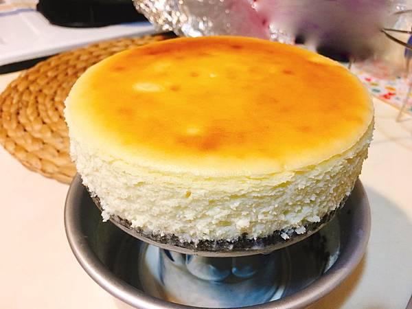 乳酪蛋糕_170326_0001.jpg