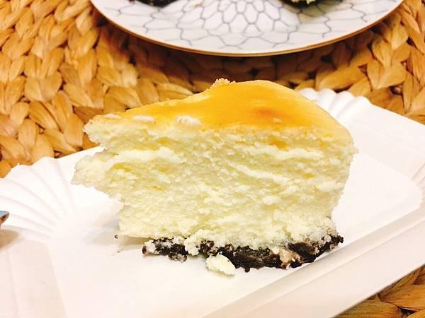 乳酪蛋糕_170326_0013.jpg