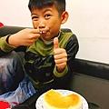 乳酪蛋糕_170326_0009.jpg