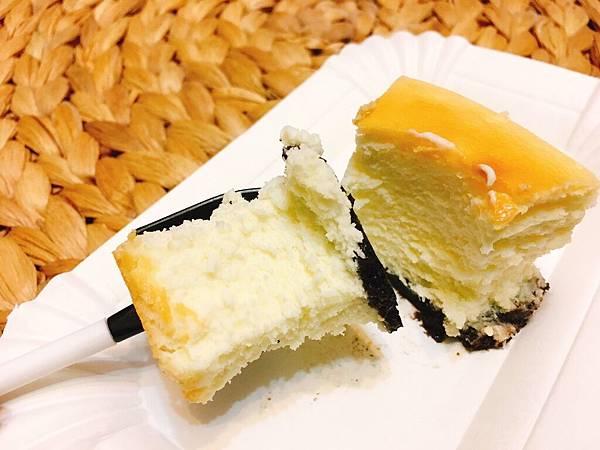 乳酪蛋糕_170326_0012.jpg