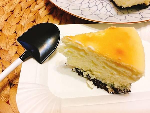 乳酪蛋糕_170326_0016.jpg