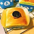 杯子蛋糕_170331_0006.jpg
