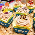 杯子蛋糕_170331_0002.jpg