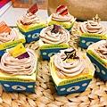 杯子蛋糕_170331_0003.jpg