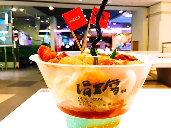 涓豆腐_170406_0012.jpg