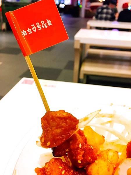 涓豆腐_170406_0002.jpg