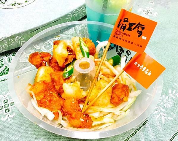 涓豆腐_170406_0021.jpg