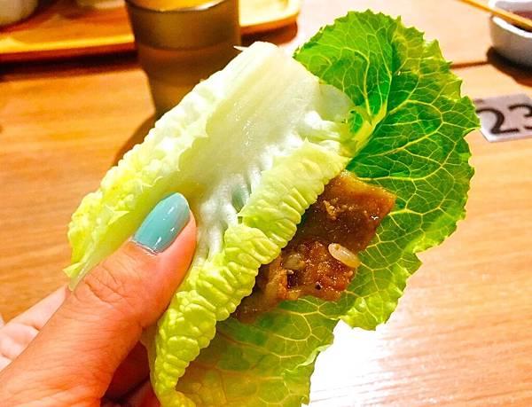 開丼_2304.jpg
