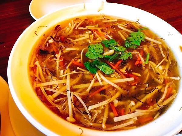 蔬食_170424_0037.jpg
