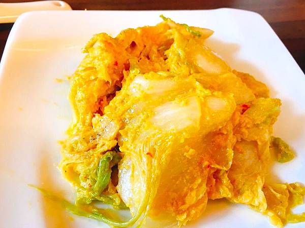 蔬食_170424_0039.jpg