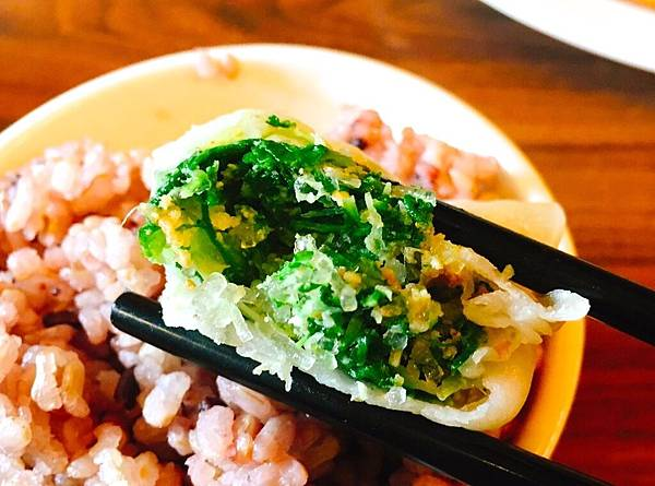 蔬食_170424_0027.jpg