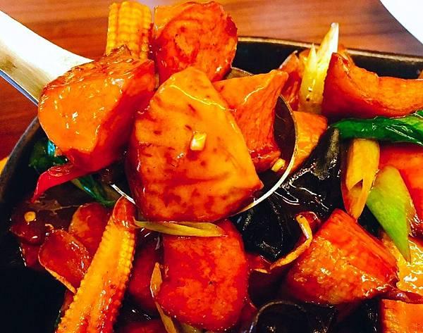 蔬食_170424_0022.jpg