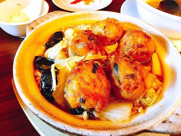 蔬食_170424_0017.jpg