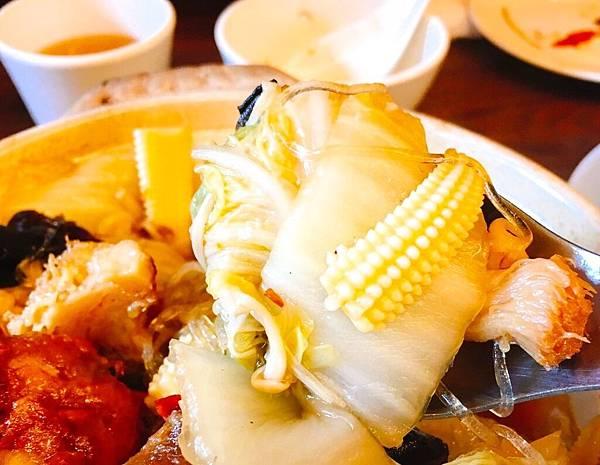 蔬食_170424_0015.jpg