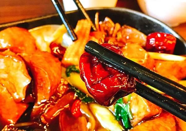 蔬食_170424_0019.jpg
