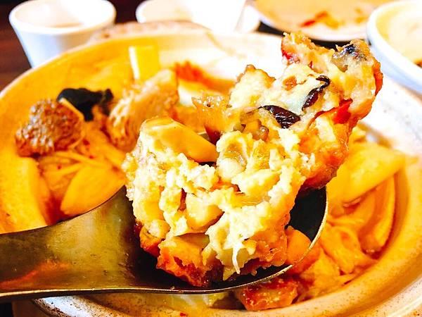 蔬食_170424_0013.jpg