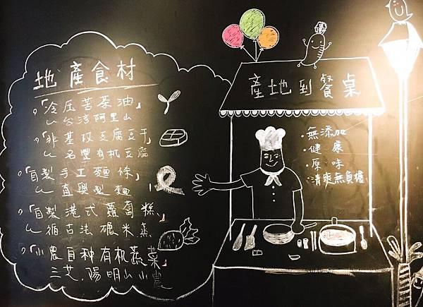 蔬食_170424_0005.jpg