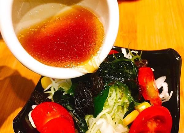御京饌_170506_0012.jpg