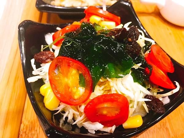 御京饌_170506_0011.jpg