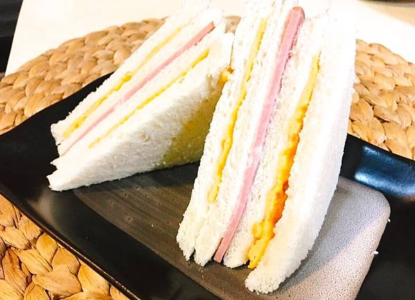 麵包車_170506_0017.jpg