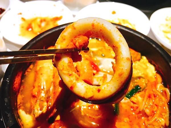 豆腐村_170521_0019.jpg